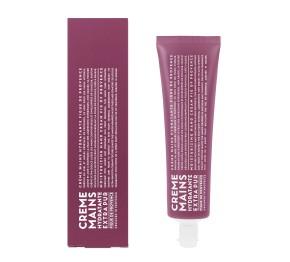 Crema Mani al Fico di Provenza 100 ml Compagnie de Provence Italia CPPF0101CM100FI-20