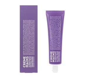 Crema Mani alla Lavanda Aromatica 100 ml Compagnie de Provence Italia CPPF0101CM100LA-20