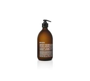 Sapone Liquido di Marsiglia allIncenso alla Lavanda 500 ml Compagnie de Provence Italia CP18061-20