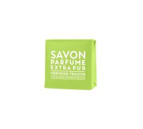 Sapone Profumato di Marsiglia alla Verbena Fresca 100 g Compagnie de Provence Italia CPPF0101SS100VE-20
