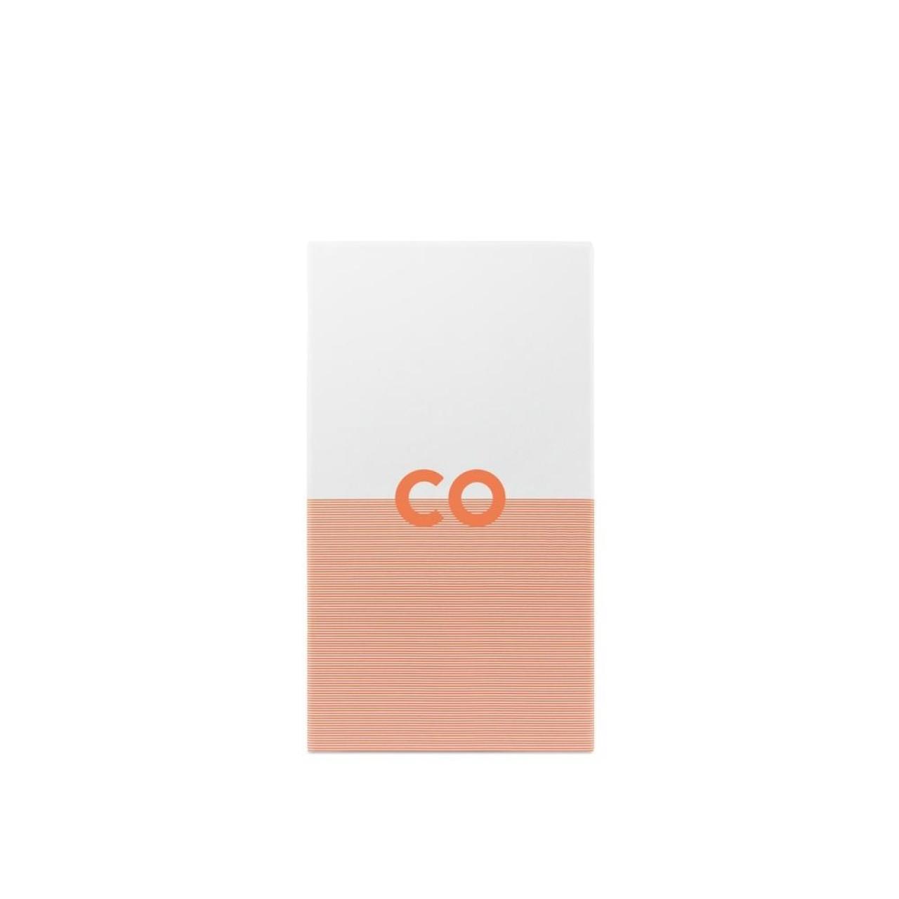 Acqua di Colonia Entre Eau et Terre 100 ml Compagnie de Provence Italia CPPF0107CO100ET-01