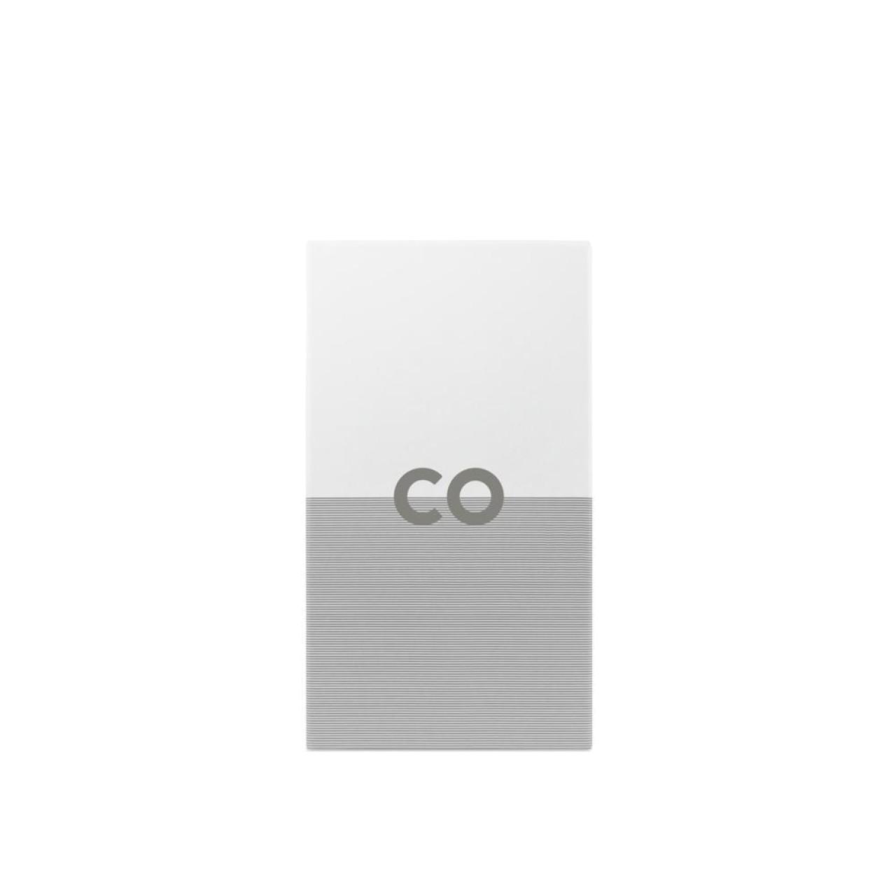 Acqua di Colonia Le fil de leau 100 ml Compagnie de Provence Italia CPPF0107CO100FE-01