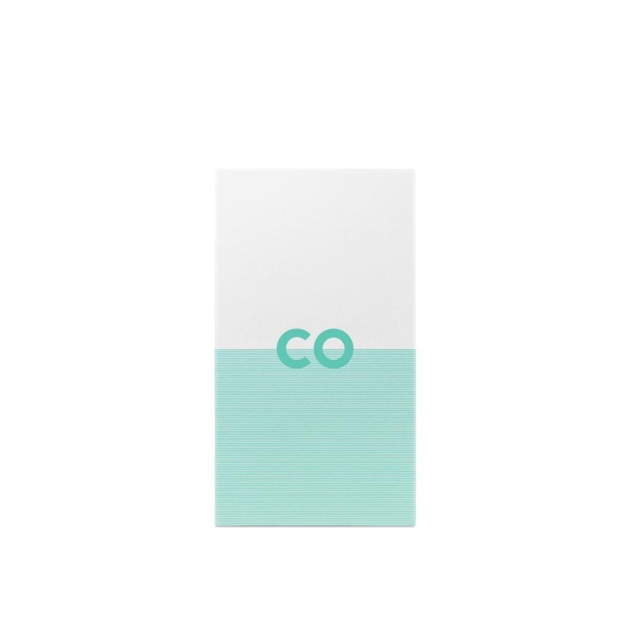 Acqua di Colonia Les eaux vives 100 ml Compagnie de Provence Italia CPPF0107CO100EV-01