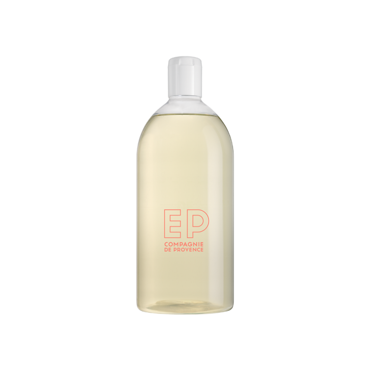 Sapone Liquido di Marsiglia al Pompelmo Ricarica 1L Compagnie de Provence Italia CPPF0101SL01LPA-01