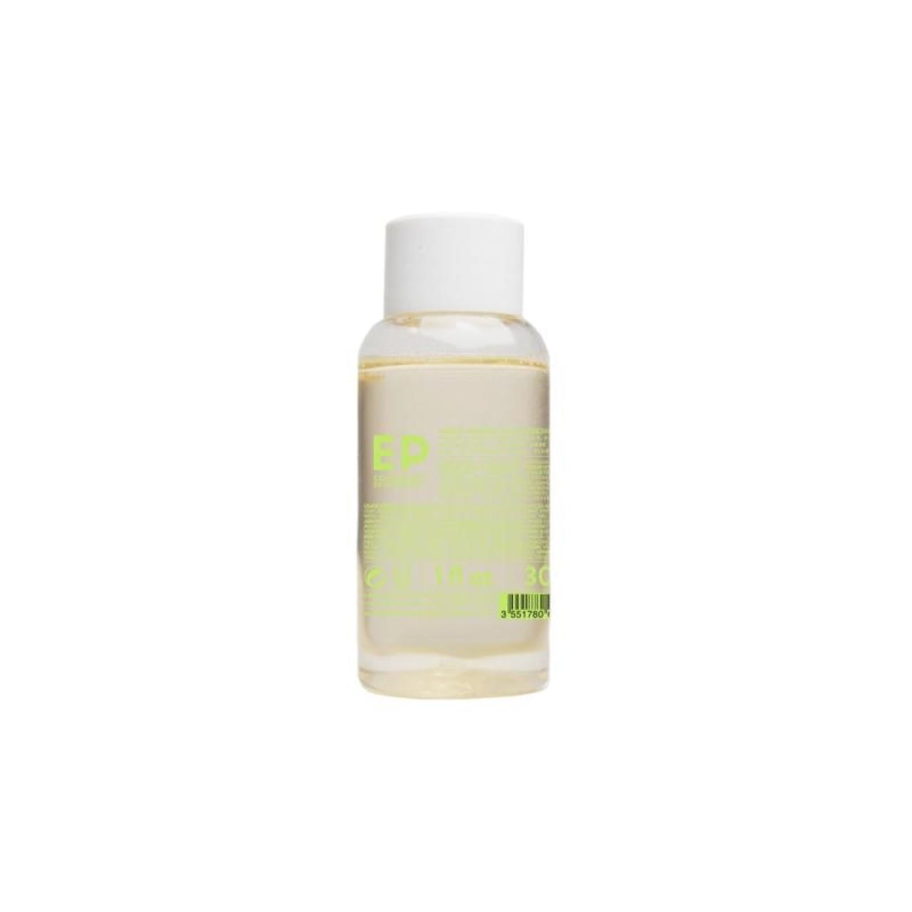 Sapone Liquido di Marsiglia alla Verbena Fresca 30 ml Compagnie de Provence Italia CPPF0101SL030VE-01