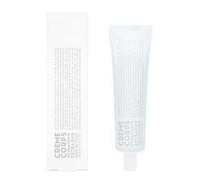 Crema Corpo ai Fiori di Cotone 100 ml