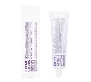 Crema Corpo alla Lavanda Aromatica 100 ml