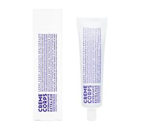 Crema corpo Mediterraneo 100 ml