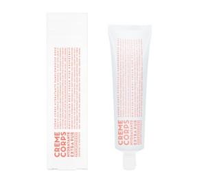 Crema Corpo al Pompelmo 100 ml